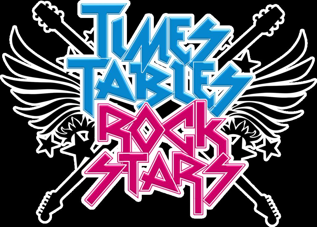 /uploads/117/images/TTRS-New-Logo-2-1024x733.png